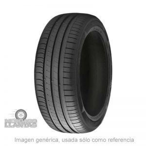 Michelin   215/65R16  Primacy SUV  98H