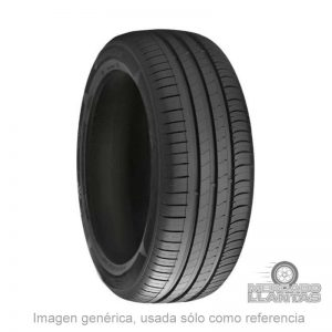 Laufenn 235/55R18 100W S fit as