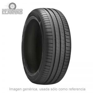 Uniroyal   225/65R17  Tiger Paw Touring  102T