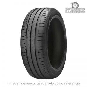 Michelin   255/65R17  Primacy SUV  110H