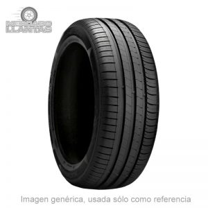 Uniroyal   255/65R17  Laredo Cross Country Tour  110T