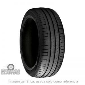 Michelin   265/65R18  Defender LTX  114T
