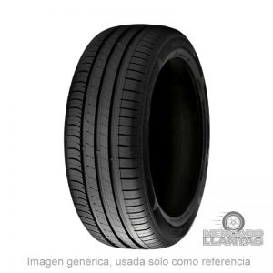 Uniroyal   245/65R17  Laredo Cross Country Tour  107T